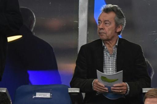 LFP : Morinière laisse un boulevard à Denisot !