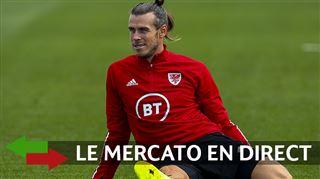 Mercato- voici les rumeurs et transferts du 10/09