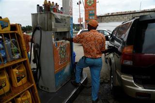 Nigeria- inquiétude et colère face à la hausse des prix du carburant