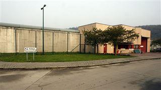27 détenus de la prison d'Andenne sont en quarantaine- leur médecin a été testé positif au coronavirus