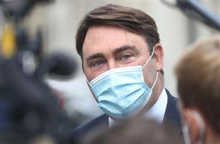 Coronavirus - Le traitement des dossiers des droits-passerelles s'est accéléré, selon Ducarme