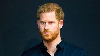 Le prince Harry dépouillé de ses titres militaires- Ca l'a brisé
