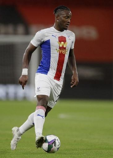Les Belges à l'étranger - Batshuayi éliminé en Coupe de la Ligue anglaise, Denayer battu en championnat de France