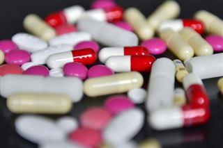 Antibiotiques pour guérir l'autisme- une enquête ouverte à Paris pour mise en danger d'autrui