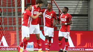 Le Standard et Charleroi sont fixés- voici leurs adversaires potentiels pour les barrages de l'Europa League 5
