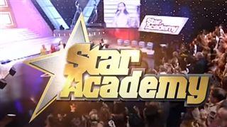 Star Academy- émission spéciale des 20 ans et retrouvailles (photo)