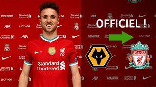 Mercato- Liverpool sort le chéquier et s'offre un second renfort majeur