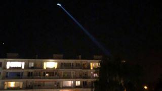 Braine-l'Alleud- vaste opération de police avec hélicoptère mardi en fin de soirée