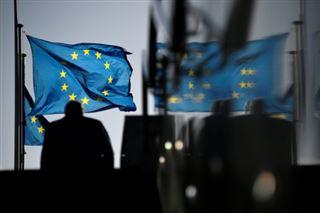 Bruxelles dévoile sa très attendue réforme de la politique migratoire