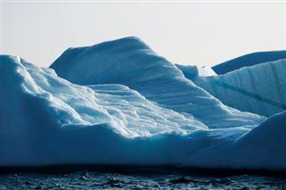 -69,6°C- un nouveau record de froid arctique vieux de 28 ans exhumé