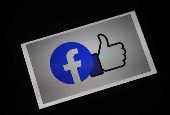 USA- Facebook va lancer un conseil de surveillance avant l'élection présidentielle