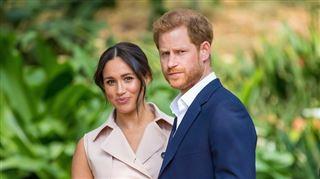 Meghan et Harry ont effectué le voyage d'état le plus onéreux de toute l'année pour le contribuable britannique