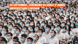 Coronavirus - BILAN MONDIAL- cap du million de morts franchi, 5 vaccins en phase 3 de test