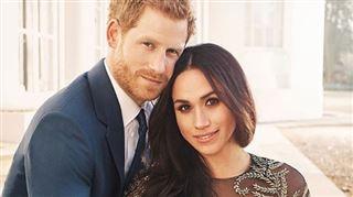 Le prince Harry et Meghan Markle signent pour une téléréalité- ils vont être suivis pendant 3 mois