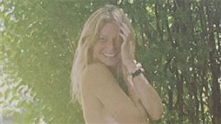 Pour son anniversaire, Gwyneth Paltrow pose nue pour son mari- Cette badass a 48 ans aujourd'hui
