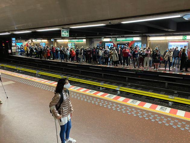 metro-entasses-4
