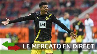 Mercato- voici les rumeurs et transferts du 28/9
