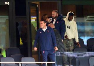 Ligue des Nations - Gareth Bale non retenu dans la sélection du Pays de Galles
