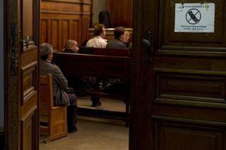 Cyberfinancement du terrorisme- poursuites contre 8 des 30 personnes interpellées