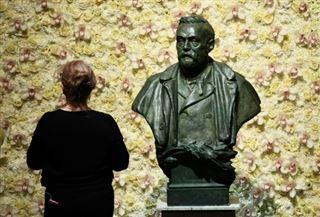 En pleine pandémie, le Nobel de médecine à trois découvreurs de virus
