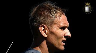 Mercato- Charleroi rapatrie un attaquant bien connu en Belgique