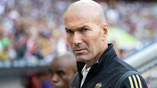 Pas d'arrivée, que des départs- le mercato inédit du Real Madrid cet été