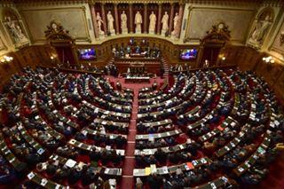 IVG- crispations à l'Assemblée autour de l'allongement du délai légal