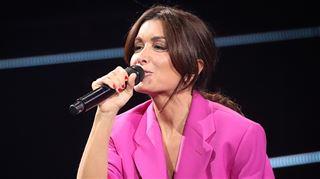 Jenifer a contracté le coronavirus- elle assure The Voice Kids à distance