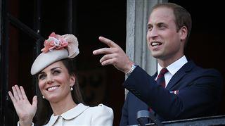 La séparation de Kate et William- retour sur ce moment méconnu de leur histoire