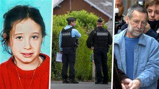 Affaire Estelle Mouzin- les SMS échangés entre Michel Fourniret et son ex-épouse vont-ils permettre de résoudre l'enquête?