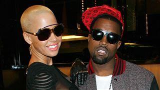 L'ex de Kanye West l'accuse de harcèlement
