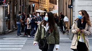 Coronavirus - Bilan mondial- le confinement levé à Melbourne au bout de 3 mois, l'Algérie déplore un relâchement de la population