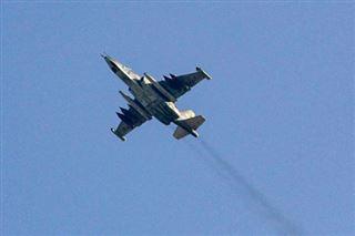 Syrie- près de 80 rebelles pro-turcs tués dans des frappes imputées à Moscou