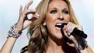 Céline Dion devient… actrice