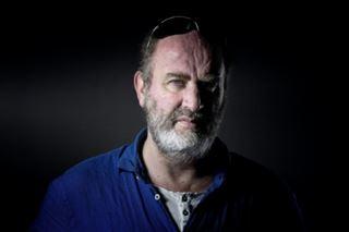 Serge Joncour remporte le prix Femina du roman français