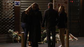 Attentat de Nice- quatre nouvelles personnes placées en garde à vue