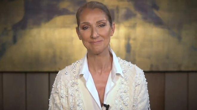 Céline Dion se sépare d'un bien très précieux, acheté avec René (vidéo)