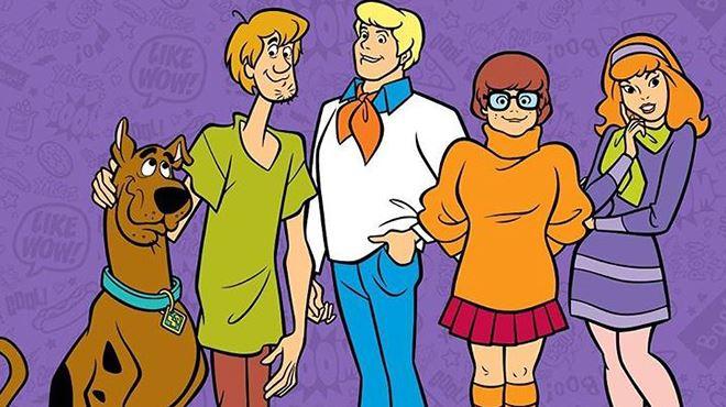 Ken Spears, le co-créateur de Scooby-Doo est décédé