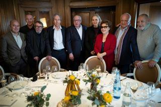 Prix Goncourt et Renaudot le 30 novembre, même si les librairies sont fermées
