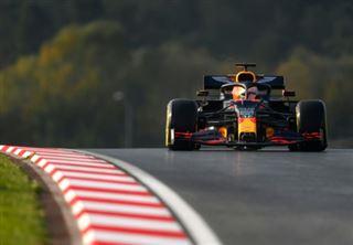 GP de Turquie de F1- des difficultés pour Mercedes!