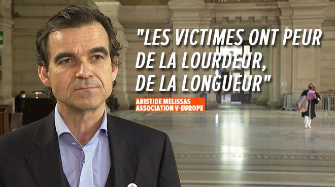 Procès des attentats de Bruxelles- le jury populaire survivra-t-il au terrorisme?