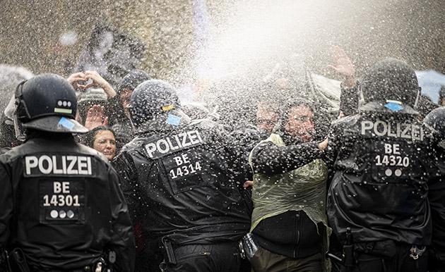 police-4