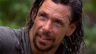 Bertrand-Kamal (Koh-Lanta) aurait voulu être acteur- voici la série pour laquelle il avait été contacté