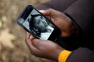 Le rôle de la pollution dans la mort d'une fillette à Londres devant la justice