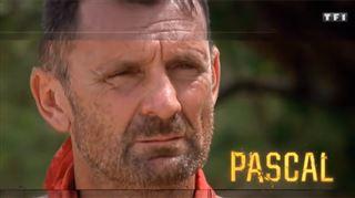 Pascal, aventurier emblématique de Koh-Lanta, raconte avoir souffert de schizophrénie après sa participation