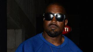 Kanye West INCOGNITO en Suisse- voici la raison de sa présence