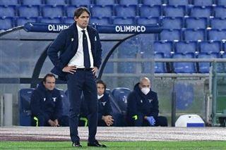 Serie A - Benevento et la Lazio partagent dans le duel des frères Inzaghi sur le banc