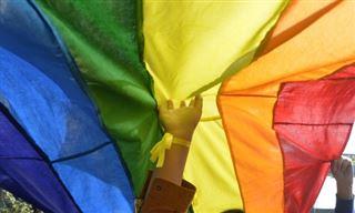 Lille- suicide d'une lycéenne transgenre, le rectorat défend l'établissement