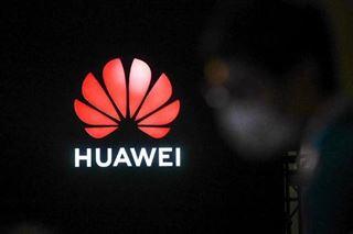 Soupçons d'espionnage- Huawei disposé à laisser les autorités belges contrôler le code source de sa 5G