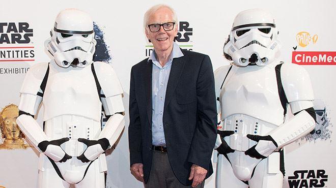 L'acteur Jeremy Bulloch, qui incarnait Boba Fett dans Star Wars, est décédé à l'âge de 75 ans
